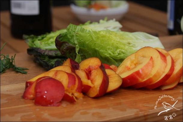 Auberginensalat (004 von 010)