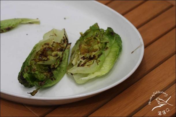 Auberginensalat (006 von 010)