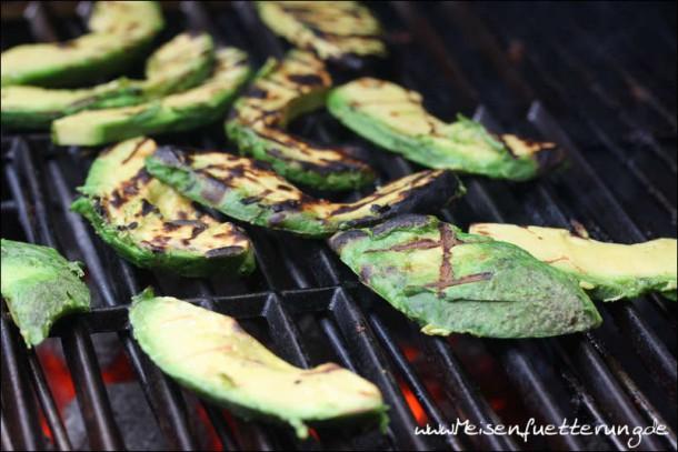 Avocadosalat (002 von 004)