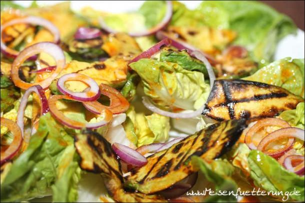 Avocadosalat (004 von 004)