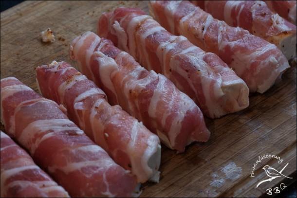 Bacon Feta Finger (004 von 007)