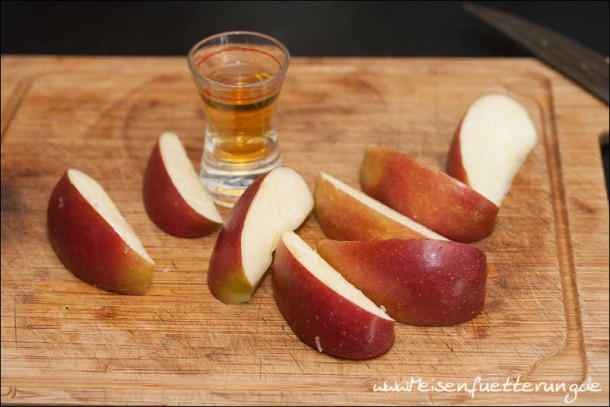 Bacon Lakritz Apfel (002 von 010)
