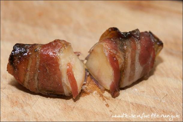 Bacon Lakritz Apfel (010 von 010)
