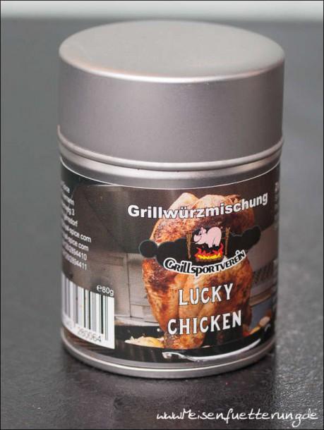 Baker Chicken (002 von 009)