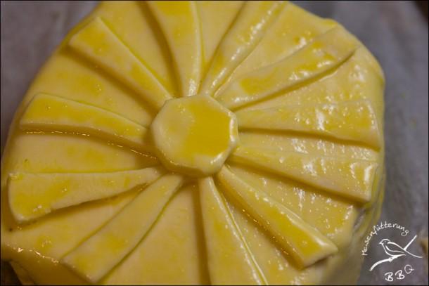 Camembert in Blätterteig (005 von 009)