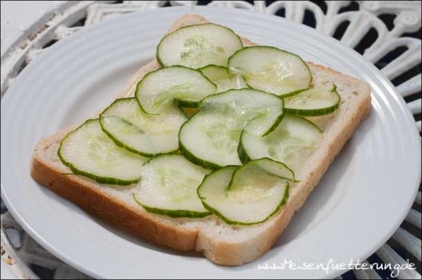 Cucumber Sandwich (2 von 5)