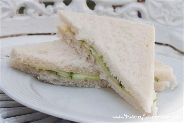 Cucumber Sandwich (3 von 5)