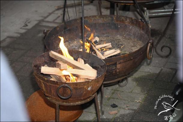 Feuer und Flamme (012 von 090)