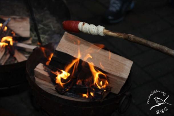 Feuer und Flamme (023 von 090)