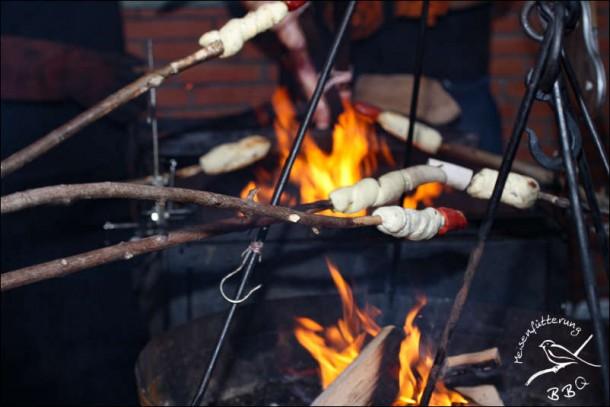 Feuer und Flamme (024 von 090)