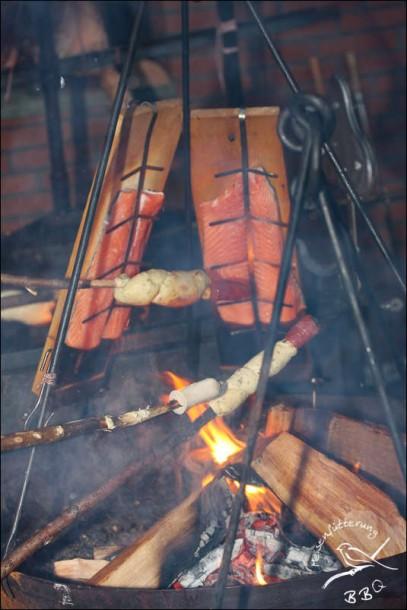 Feuer und Flamme (033 von 090)