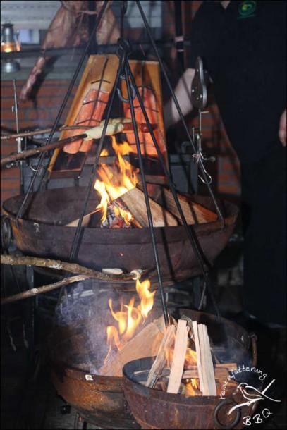 Feuer und Flamme (035 von 090)