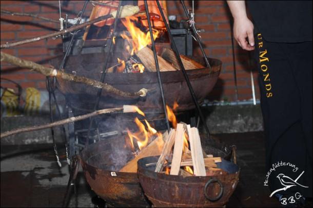 Feuer und Flamme (036 von 090)