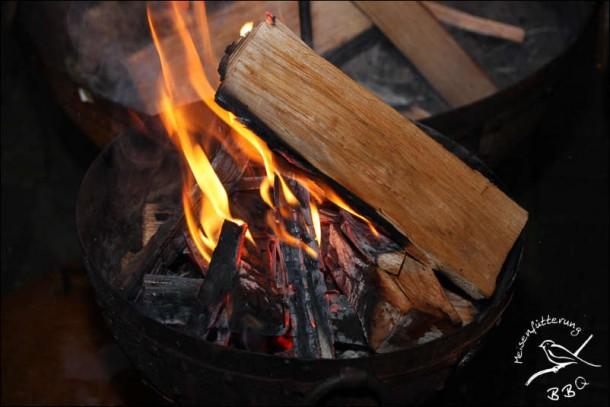 Feuer und Flamme (040 von 090)