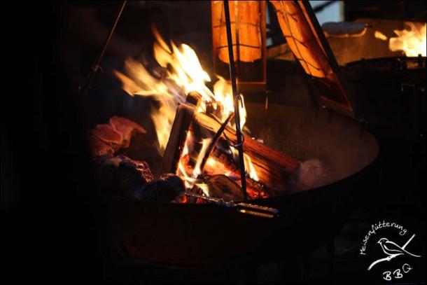 Feuer und Flamme (046 von 090)