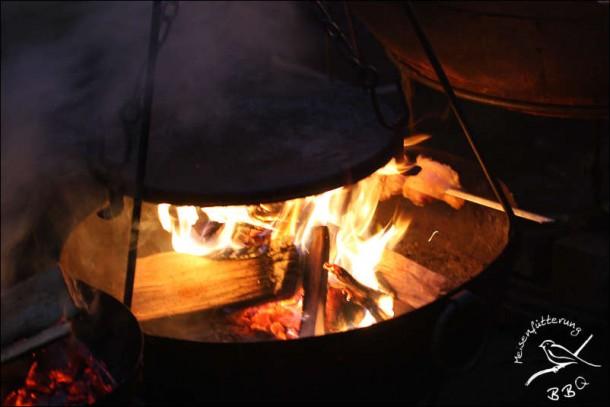 Feuer und Flamme (047 von 090)