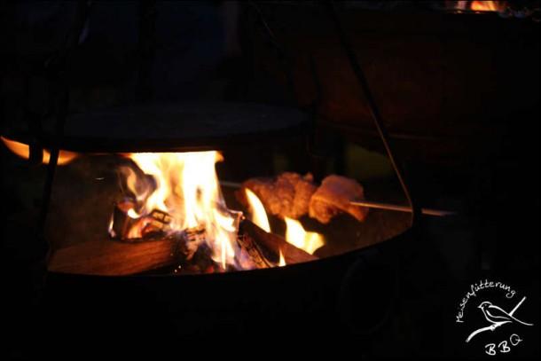 Feuer und Flamme (049 von 090)