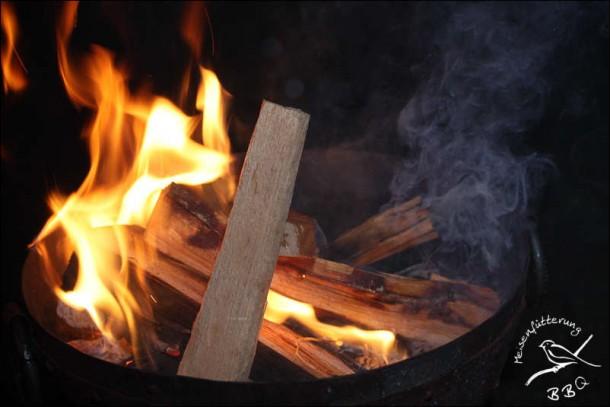 Feuer und Flamme (055 von 090)