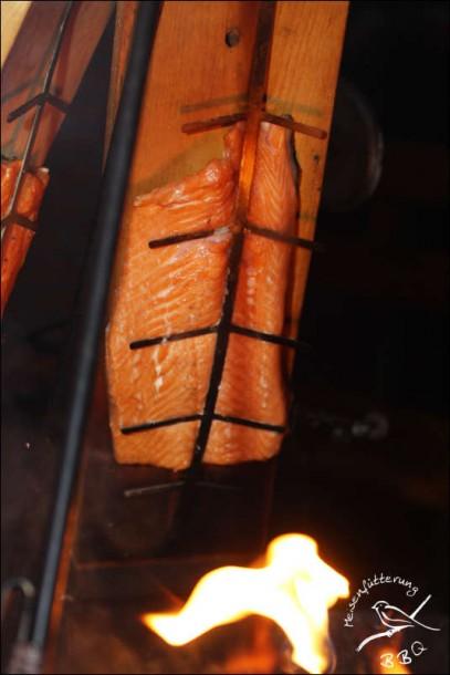 Feuer und Flamme (061 von 090)