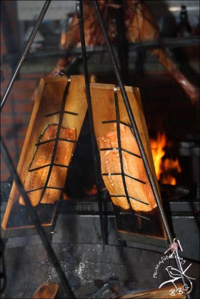 Feuer und Flamme (066 von 090)