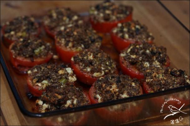 Gratinierte Tomaten (004 von 006)