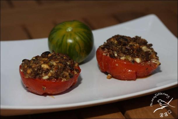 Gratinierte Tomaten (005 von 006)