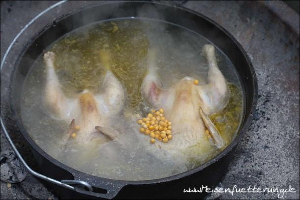 Hühnersuppe (002 von 012)