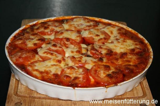 Hack-Pizza (12 von 15)
