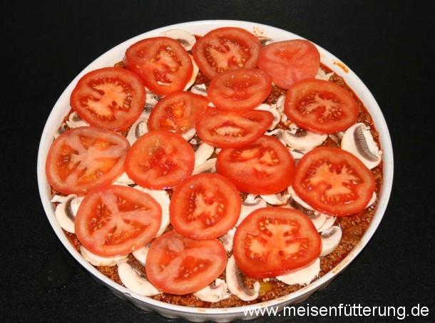 Hack-Pizza (2 von 15)