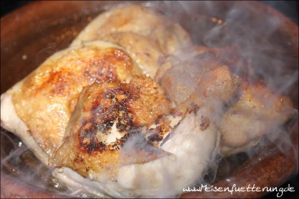 Huhn Tajine (005 von 012)