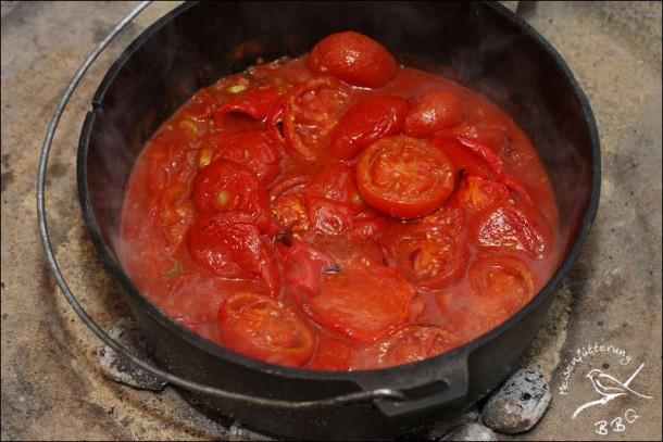 Kichererbsen Suppe (004 von 007)
