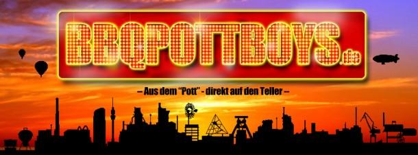 Logo_facebook_de