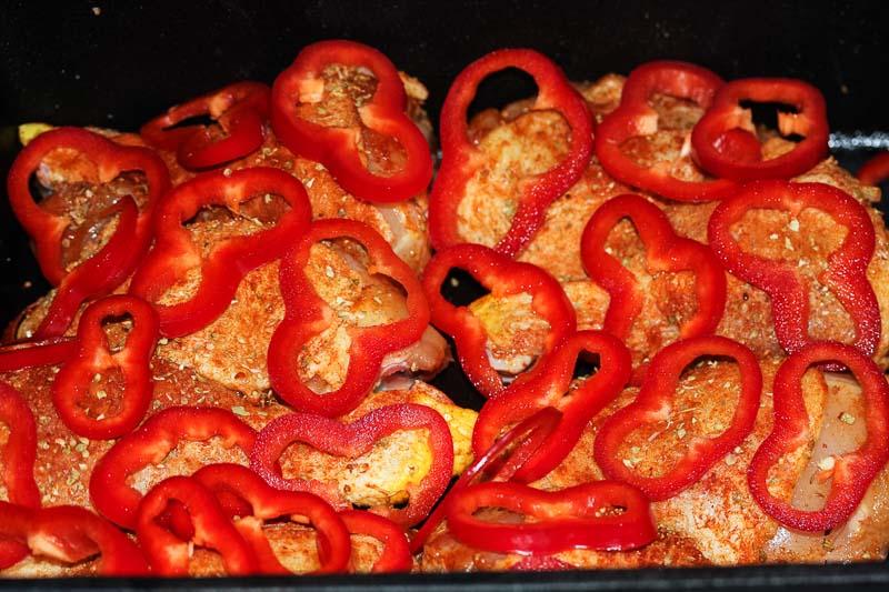 oregano-paprika-ha%cc%88hnchen-001-von-001