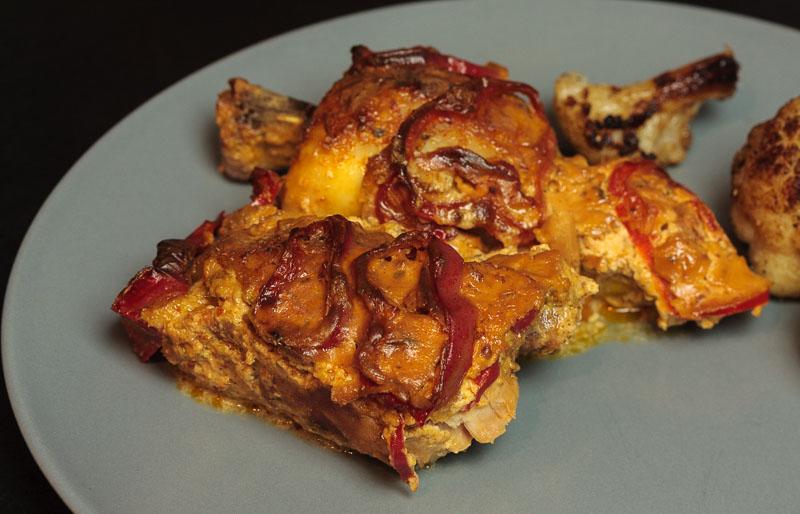 oregano-paprika-ha%cc%88hnchen-005-von-005