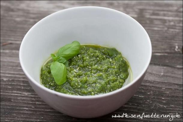 Pesto (4 von 4)