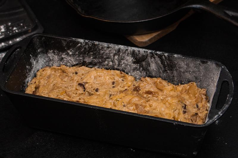 Sauerkrautkuchen (002 von 006)