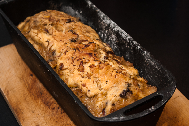Sauerkrautkuchen (004 von 006)
