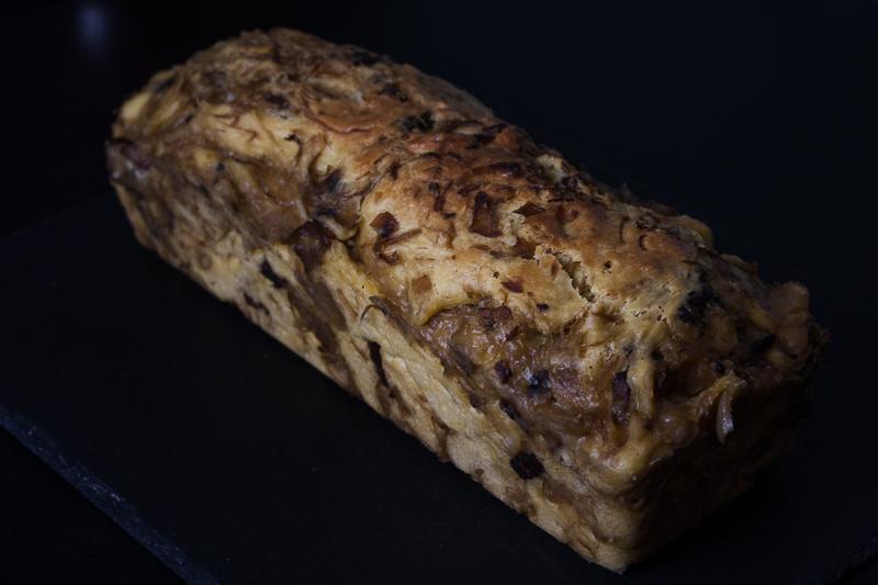 Sauerkrautkuchen (005 von 006)