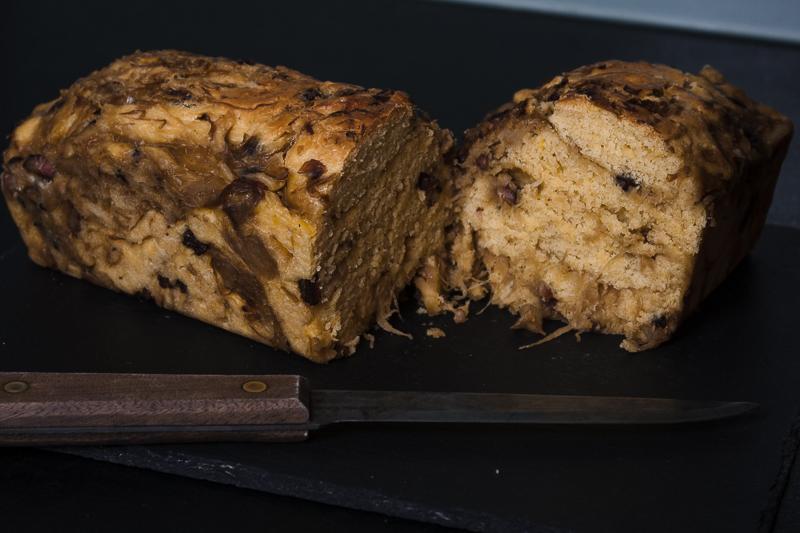 Sauerkrautkuchen (006 von 006)