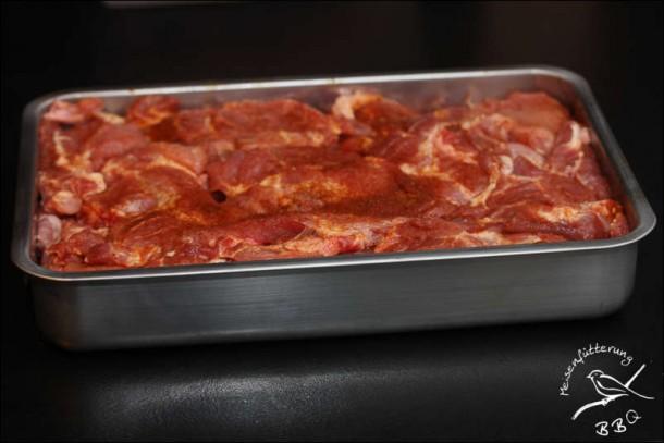 Schichtfleisch (003 von 007)