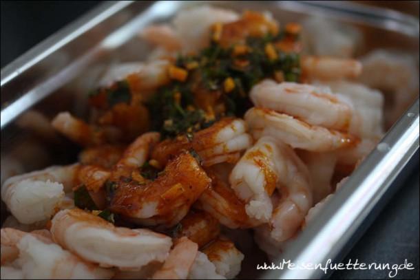 Shrimps white sauce (004 von 008)
