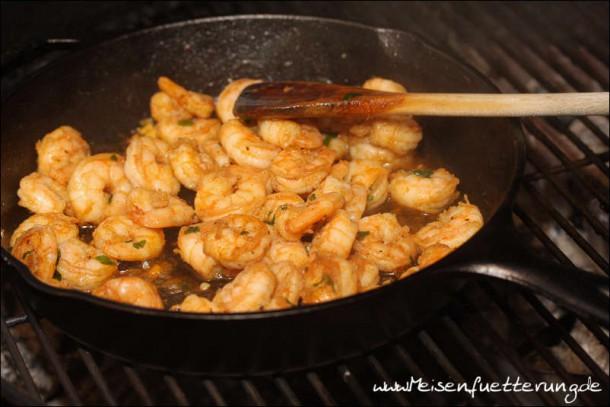 Shrimps white sauce (006 von 008)