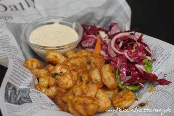Shrimps white sauce (007 von 008)