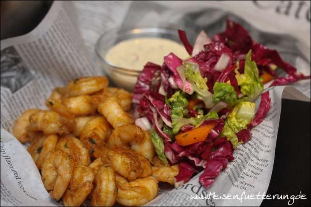 Shrimps white sauce (008 von 008)