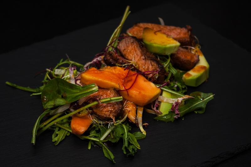 Steaksalat (005 von 005)