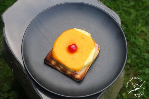 Toast Hawaii Martin (005 von 005)
