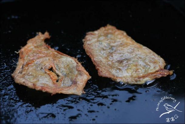 Toast Hawaii Mona (006 von 011)