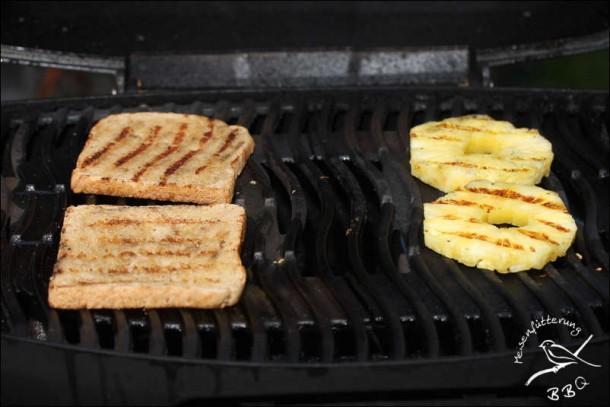 Toast Hawaii Mona (008 von 011)