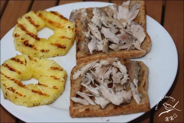 Toast Hawaii Mona (009 von 011)