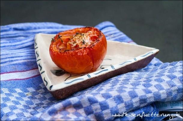 Tomaten (10 von 10)